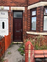 Thumbnail 2 bed shared accommodation to rent in Liverpool Street, Salford