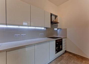 Thumbnail 3 bed flat to rent in Bramshill Gardens, Dartmouth Park