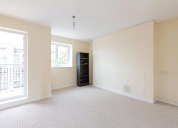 Thumbnail 1 bed flat to rent in Matthew House, Burgess Street, London