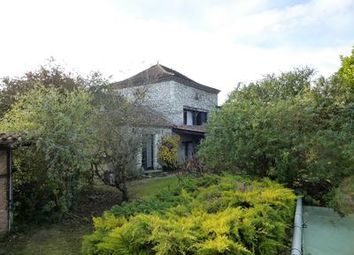 Thumbnail 6 bed property for sale in Plaisance, Dordogne, France