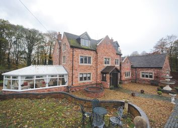 Thumbnail Semi-detached house to rent in Blymhill Lawn, Shifnal