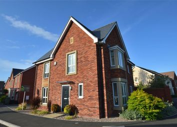 4 bed detached house for sale in Feddon Close, Stoke Orchard, Cheltenham GL52