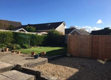 Thumbnail 4 bed detached house for sale in Greenbanks Drive, Barry