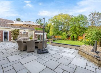 4 bed detached house for sale in Yarnton, Oxfordshire OX5