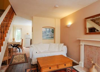 Thumbnail 2 bed terraced house to rent in Kidlington, Oxfordshire