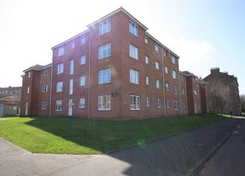 Thumbnail 2 bedroom flat to rent in Tullis Gardens, Glasgow