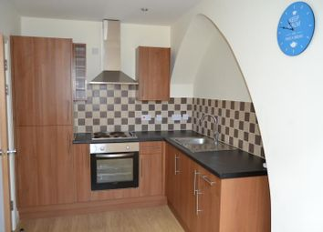 Thumbnail 2 bed flat to rent in 28, Stow Hill, Newport, Gwent, South Wales