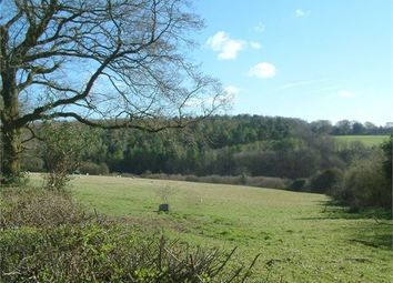 Thumbnail Land for sale in Spring Coppice Lane, Speen, Buckinghamshire.