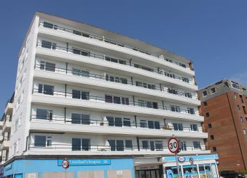 Thumbnail 3 bed flat for sale in Dalmore Court, Marina, Bexhill-On-Sea