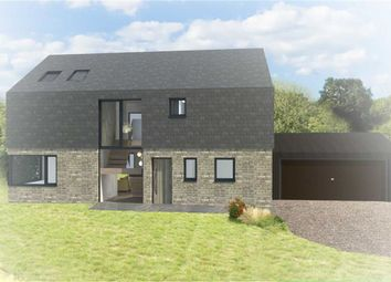 Thumbnail 4 bed detached house for sale in Cherrywood, Faversham, Kent