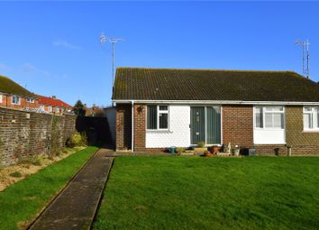 2 bed bungalow for sale in Test Road, Sompting, Lancing, West Sussex BN15