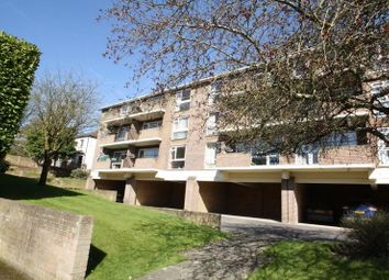 Thumbnail 2 bed flat for sale in Queens Road, High Wycombe