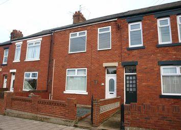 Thumbnail 1 bed flat to rent in Blind Lane, Sunderland