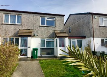 Thumbnail 2 bed property for sale in Dale Road, Newquay