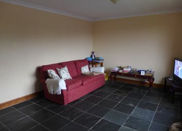 Thumbnail 3 bed detached bungalow for sale in Silverdale Close, Johnston, Haverfordwest