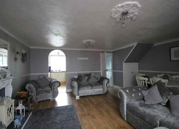 Thumbnail 3 bedroom terraced house for sale in Victoria Street, Belvedere