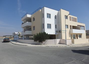 Thumbnail 2 bed apartment for sale in Antiparou, Pyla, Larnaca, Cyprus