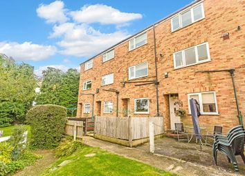 Thumbnail 3 bed property for sale in Chelsham Road, Warlingham