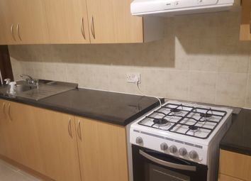 Thumbnail 2 bedroom flat to rent in Sheringham Avenue, London