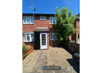 2 bed semi-detached house to rent in Skinner Street, Worcester WR2