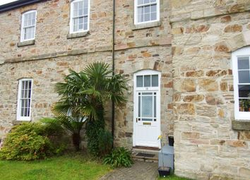 Thumbnail 3 bed property to rent in Foulston Way, Park Drive, Bodmin