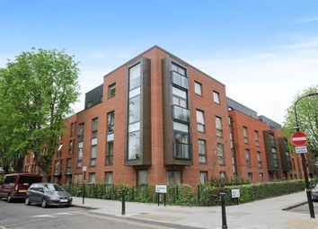 Thumbnail 2 bed flat for sale in Priory Road, South Hampstead