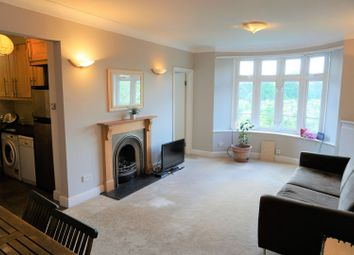 Thumbnail 2 bed flat to rent in 38 Fulham High Street, London