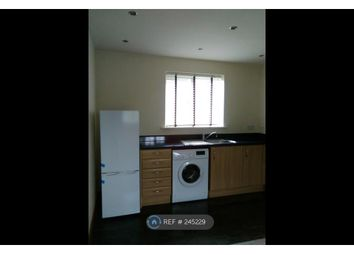 Thumbnail 1 bed flat to rent in Kendal, Purfleet