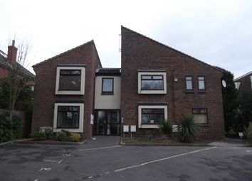 Thumbnail 1 bedroom flat to rent in Station Road, Netley Abbey