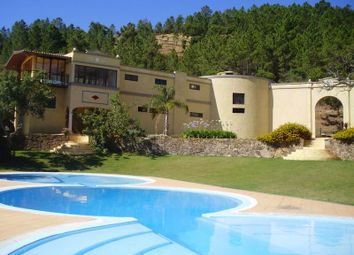 Thumbnail Commercial property for sale in 8100-170 Salir, Portugal
