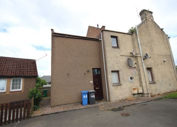 2 bed flat for sale in Church Street, Lochgelly KY5