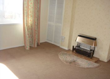 Thumbnail 2 bed flat to rent in Herma Street, Glasgow