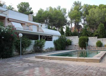 Thumbnail 6 bed villa for sale in Alcoy, Alicante, Costa Blanca North, Costa Blanca, Valenci, Costa Blanca North, Costa Blanca, Valencia, Spain