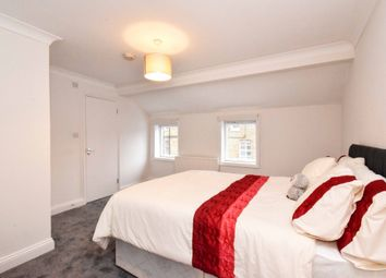 2 bed maisonette to rent in Balham Hill, Clapham South SW12