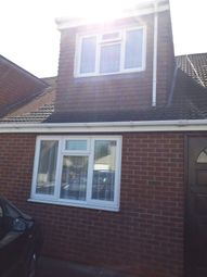 Thumbnail 2 bed semi-detached house to rent in Eton Road, Harlington
