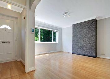 2 bed maisonette for sale in Milford Gardens, Wembley HA0