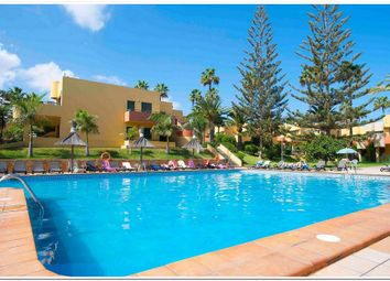 Thumbnail 1 bed apartment for sale in Corralejo, Fuerteventura, Canary Islands, Spain