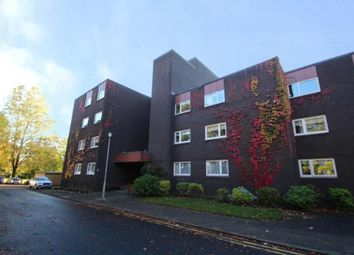 Thumbnail 3 bed flat for sale in Barcapel Avenue, Newton Mearns, East Renfrewshire