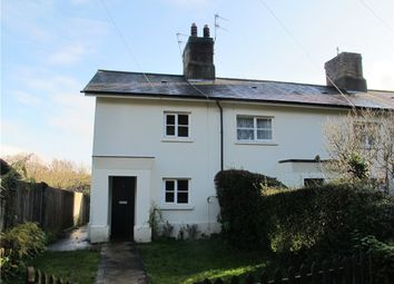 1 bed end terrace house to rent in 73 High Road, High Road, Stapleford SG14