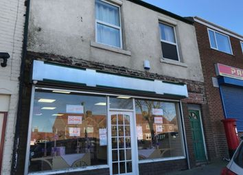 Thumbnail 2 bed terraced house for sale in Ryhope Street South, Ryhope, Sunderland