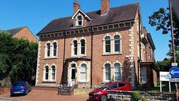 Thumbnail Office to let in Hillcairnie House, St. Andrews Road, Droitwich