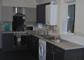 Thumbnail 6 bed shared accommodation to rent in Garden Lane, Chester, Cheshire West And Chester