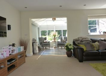 Thumbnail 3 bed semi-detached house to rent in Chart Lane South, Dorking