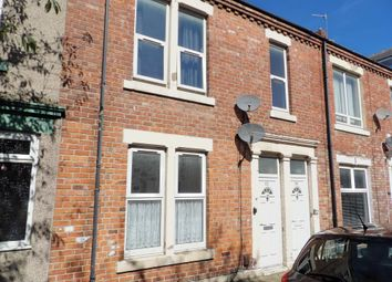 Thumbnail 2 bedroom flat to rent in Dacre Street, South Shields