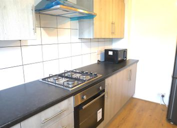 All Saints, Springwell Road, Hounslow TW5. 3 bed flat