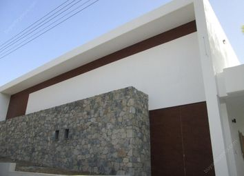 Thumbnail 3 bed detached house for sale in Moniatis, Limassol, Cyprus