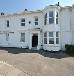 Thumbnail 4 bed terraced house for sale in Promenade, Southport, Merseyside.