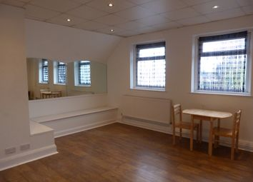 Thumbnail 2 bed maisonette to rent in Thornbury Road, Osterley