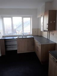 Thumbnail 3 bed maisonette to rent in Railway Terrace, North Shields