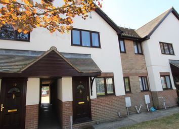 2 bed maisonette to rent in Tollgate Court London Road, Stanway, Colchester CO3